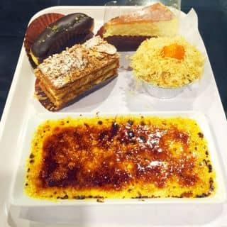http://tea-3.lozi.vn/v1/images/resized/su-kem-brulee-cream-mouse-chanh-leo-cheese-yogurt-bong-lan-trung-muoi-1450547799-142788-1455414945