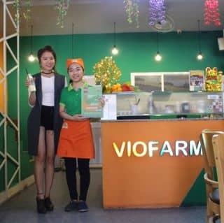 SỮA BẮP NON VIOFARM của yeukrn tại 63 Nguyễn Thái Sơn,P.4,Q.Gò Vấp,TP HCM, Quận Gò Vấp, Hồ Chí Minh - 1007242