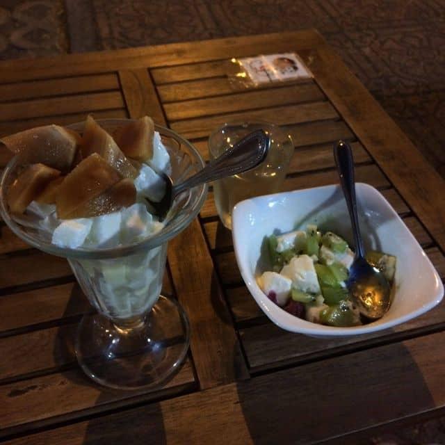 Sữa chua dẻo của Vinhh Nguyễn tại Link - Sữa Chua Dẻo - 56098