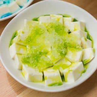 http://tea-3.lozi.vn/v1/images/resized/sua-chua-deo-tra-xanh-38189-1434787100