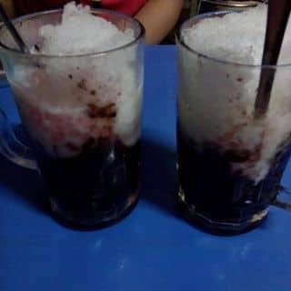 Sữa chua nếp cẩm của vothuhuong tại Ngô Thì Nhậm, Thành Phố Thái Bình, Thái Bình - 371598