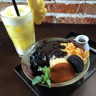 http://tea-3.lozi.vn/v1/images/resized/sua-chua-xoai-flan-caramel-oreo-72052-1434785850