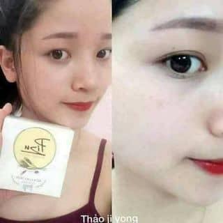 Sữa GẠO Non của nguyenbich99 tại Lâm Đồng - 3432157