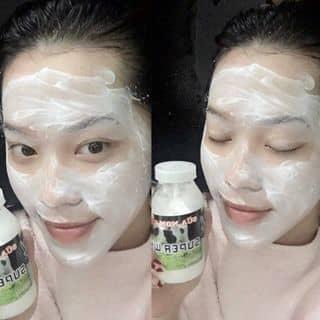 Sữa non A cosmetics của nguyenthien246 tại Gia Lai - 1383052