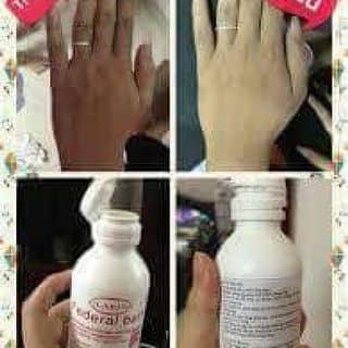 Sữa non pháp của xekohuyen tại Quảng Bình - 1487005