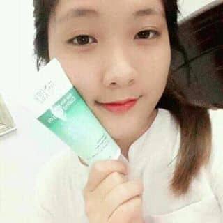 Sữa rửa mặt mother và care của 12345126 tại 285 Đường số 4, Thành Phố Điện Biên Phủ, Điện Biên - 3174172