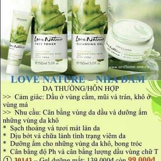 Sữa rửa mặt Softymo Collagen của nguyenvananh127 tại Bắc Ninh - 1421939