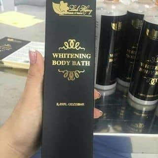 Sữa tắm của anhduong123 tại Thái Bình - 1132252