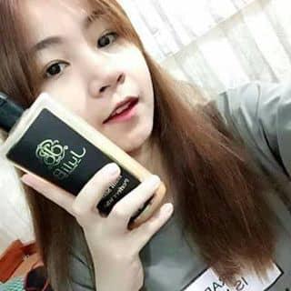 Sữa tắm tinh thể vàng juli.b của nguyenthitrang24 tại Tiền Giang - 1422243