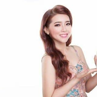Sữa tắm trắng body của boneluun tại An Giang - 1420581