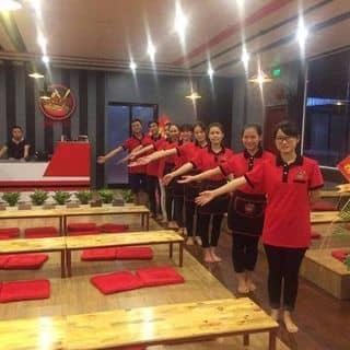 Sức hút mãnh liệt mang tên mì cay Hàn Quốc của hiepnguyen240396 tại 414/2 Tân Kỳ Tân Quý phường Sơn Kỳ Quận Tân Phú, Quận Tân Phú, Hồ Chí Minh - 4555546