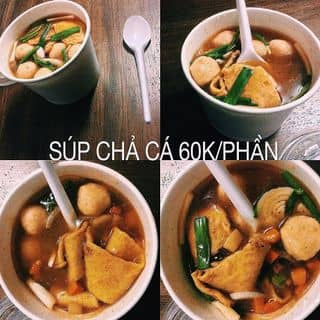 http://tea-3.lozi.vn/v1/images/resized/sup-cha-ca-113116-1445842117