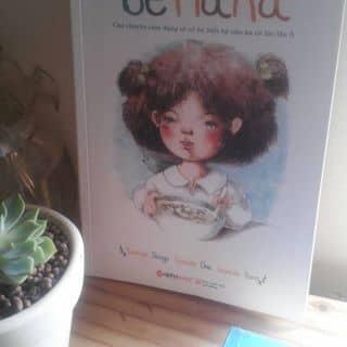 Súp miso của bé Hana của camnguyenapril tại Hồ Chí Minh - 3046841