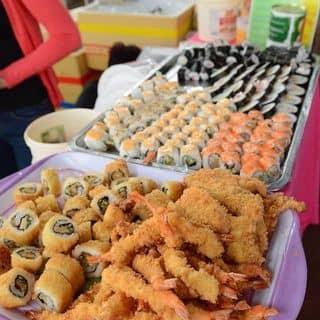 http://tea-3.lozi.vn/v1/images/resized/sushi-139193-1452762379