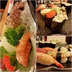 Tokyo Deli  Điện Biên Phủ - Nhật Bản & Nhà hàng - lozi.vn