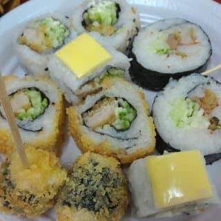 http://tea-3.lozi.vn/v1/images/resized/sushi-thap-cam-127635-1449857436