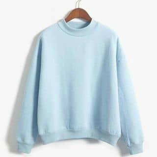 Sweater của phuccduyenn tại Phú Yên - 1108013