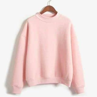 Sweater zip của phuccduyenn tại Phú Yên - 966857
