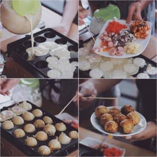 http://tea-3.lozi.vn/v1/images/resized/takoyaki-180882-1457583425