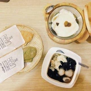 http://tea-3.lozi.vn/v1/images/resized/takoyaki-22201-1429157254