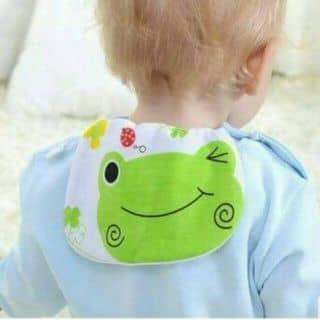Tấm lót lưng thấm mồ hôi trộm cho bé  của hoangyennhi_11 tại Ninh Bình - 3075679