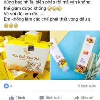 Tan mỡ của annhien199 tại Ninh Bình - 1527817