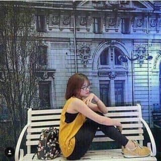 Tanktop của tienthuy414 tại Shop online, Thành Phố Hưng Yên, Hưng Yên - 3753254