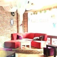 Táo Shisha Lounge - Trà Chanh tại 15 đường 11, Quận Phú Nhuận, Hồ Chí Minh