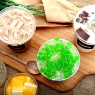 Taster's Choice - Shop Online