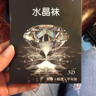 Tất kim cương siêu dai của quynhoa9x tại Cao Bằng - 1247002