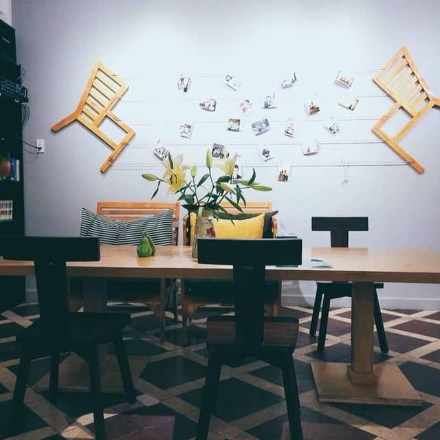 Opera Tea Club - Lý Tự Trọng - Lầu 1, 39 Lý Tự Trọng, Quận 1, Hồ Chí Minh