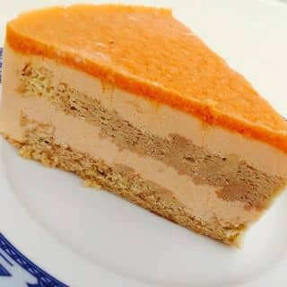 http://tea-3.lozi.vn/v1/images/resized/thai-tea-mousse-1458730393-192493-1458730393