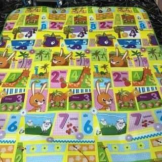 Thảm chơi cho bé  của giabao296 tại Kiên Giang - 3192334