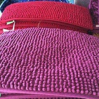 Thảm đinh loại đẹp của thomnhuong tại Bắc Ninh - 1441834
