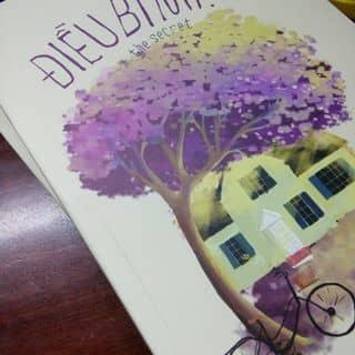 Thanh lí bộ tiểu thuyết 💓 mua 170k pass lại 120k còn mới nguyên của quynhquynh86 tại Bà Rịa - Vũng Tàu - 715529