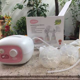 Thanh lí máy hút sữa của sury5 tại Hồ Chí Minh - 3260822