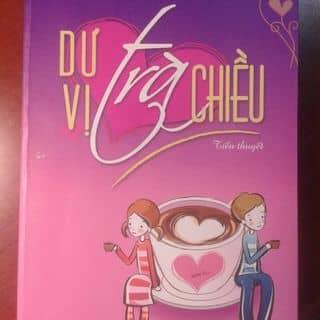 Thanh lí tiểu thuyết của hoangthanh232 tại 11 Lê Minh, Thành Phố Huế, Thừa Thiên Huế - 2993969