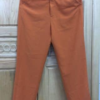Thanh lý bộ quần áo của phuongphamhaphuong tại Hà Giang - 3008328
