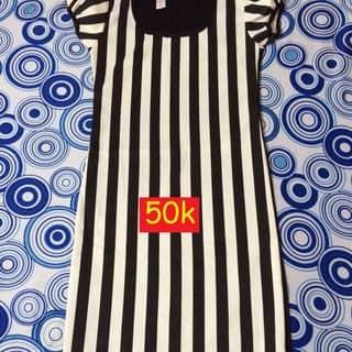 Thanh lý đầm của jendadaugau tại Hồ Chí Minh - 3173305