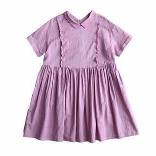 Thanh lý đầm baby doll của phungtran28 tại Sóc Trăng - 3491634