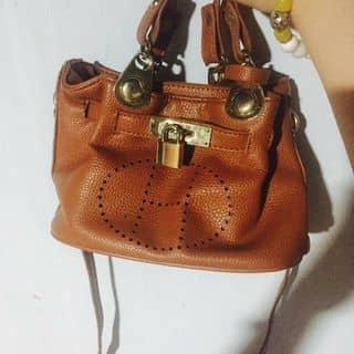 Thanh lý giỏ mini của trfunny tại Khánh Hòa - 3207350