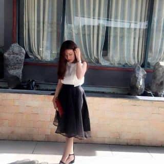 Thanh lý váy áo đi tiệc của phamthao339 tại Quận 7, Quận 7, Hồ Chí Minh - 3196917