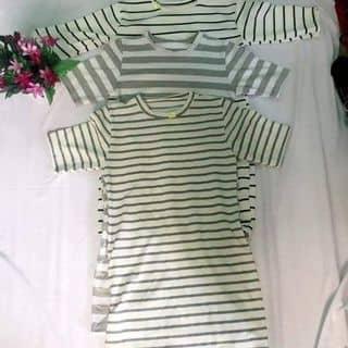 Thanh ly váy tất cả 65k vải đẹp  của thai2022017 tại Kon Tum - 3446036