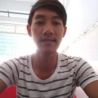 thành viên tư vấn cty dai-ichi của huunhan7 tại Sóc Trăng - 971460