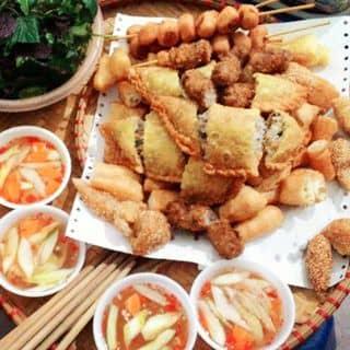 Nguyễn Văn Trỗi, Hà Đông