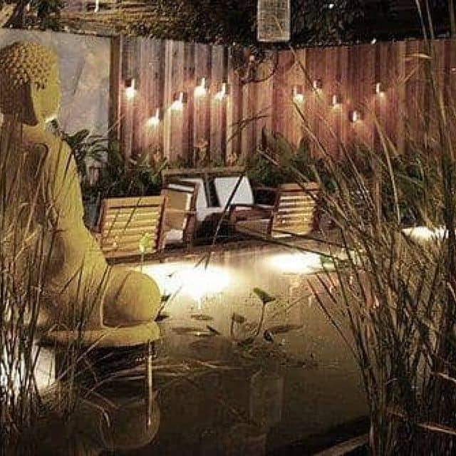 The Fig - Lounge & Cafe - 15 Nguyễn Thị Huỳnh, Quận Phú Nhuận, Hồ Chí Minh