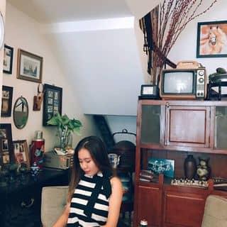 The vintage  emporium cafe  của kieuthienkimm tại 95B Nguyễn Văn Thủ, Quận 1, Hồ Chí Minh - 3830683