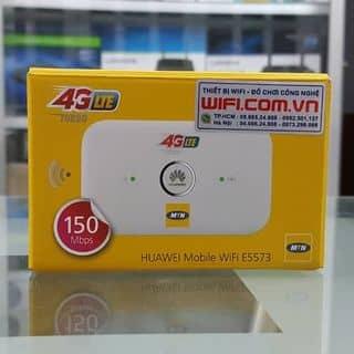 Thiết Bị Phát Wifi 3G/4G của candylovely3301 tại 01229993309, 446 Bà Hạt, phường 8, Quận 10, Hồ Chí Minh - 3901161
