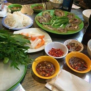 http://tea-3.lozi.vn/v1/images/resized/thit-cuon-banh-trang-125272-1447667137