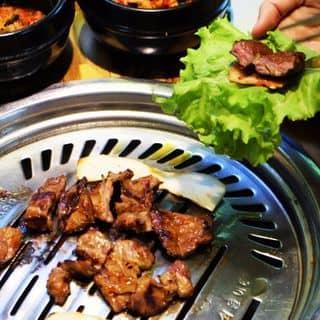 Thịt nướng hàn quốc của pijaypham95 tại Trần Phú, Đình Bảng, Thị Xã Từ Sơn, Bắc Ninh - 3502682